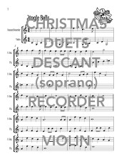 christmas-duets-for-descant-recorder-and-violin-web-sample