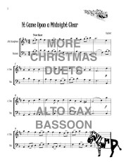 more-christmas-duets-for-alto-saxophone-and-bassoon-web-sample
