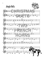 christmas-duets-for-two-french-horns-web-sample