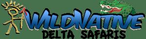 WildNative Delta Safaris