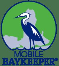 Mobile BayKeeper