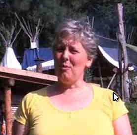 Inge aus Kärnten