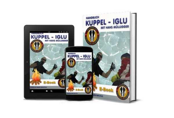 e-book iglubau