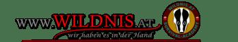 logo wildnis.at