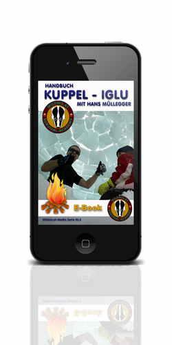 survival e-book smarthphone