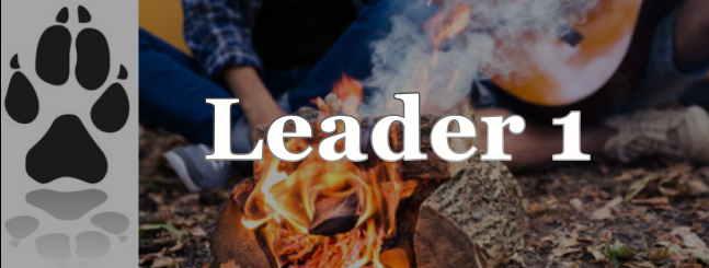 leader 1 wildnis.at