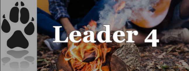 leader 4 wildnis.at