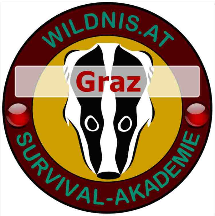 logo graz wildnis.at