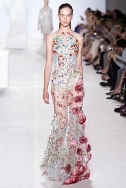 giambattista-valli-fall-2013-couture-24_180603846242