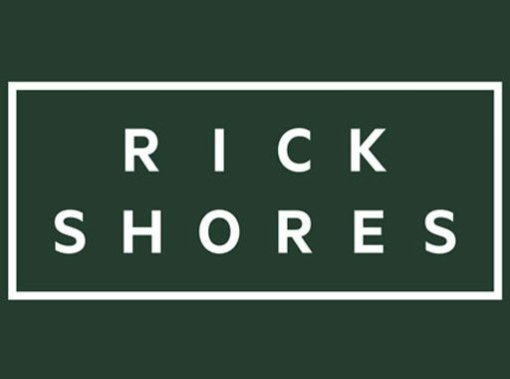 Rick Shores Restaurant