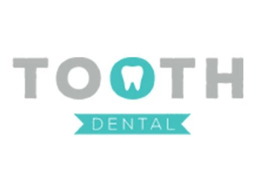 Tooth Dental