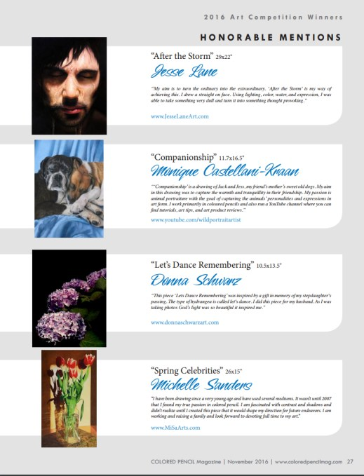 honorable-mention-cp-magazine-2016