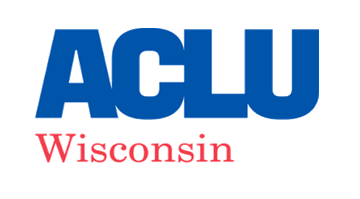 ACLU of Wisconsin is a valuable partner of Wisconsin Leadership Development Project.