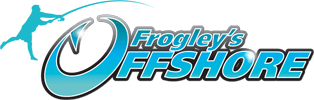 frogleys_logo_new