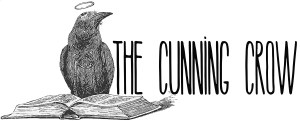 The Cunning Crow