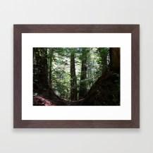 ancient-feelings-3yx-framed-prints