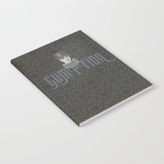 gumption340939-notebooks