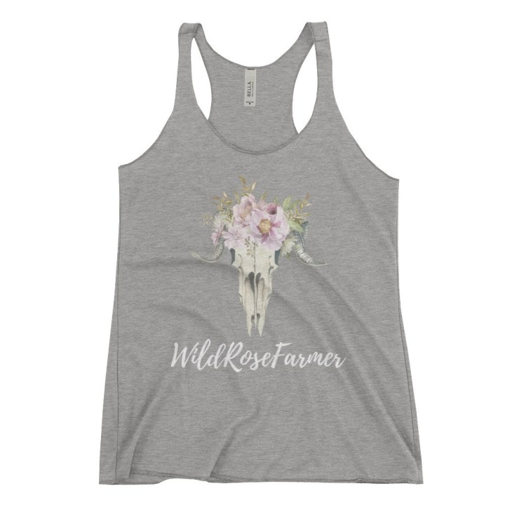 New Apparel in SHOP WildRoseFarmer