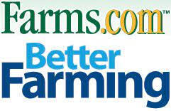 From High Heels to Work Boots – Better Farming Prairies July August 2021 Up Close Article