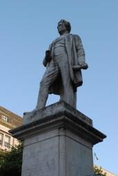 Sir John Grey