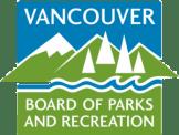 vancouver-park-logo-300x226