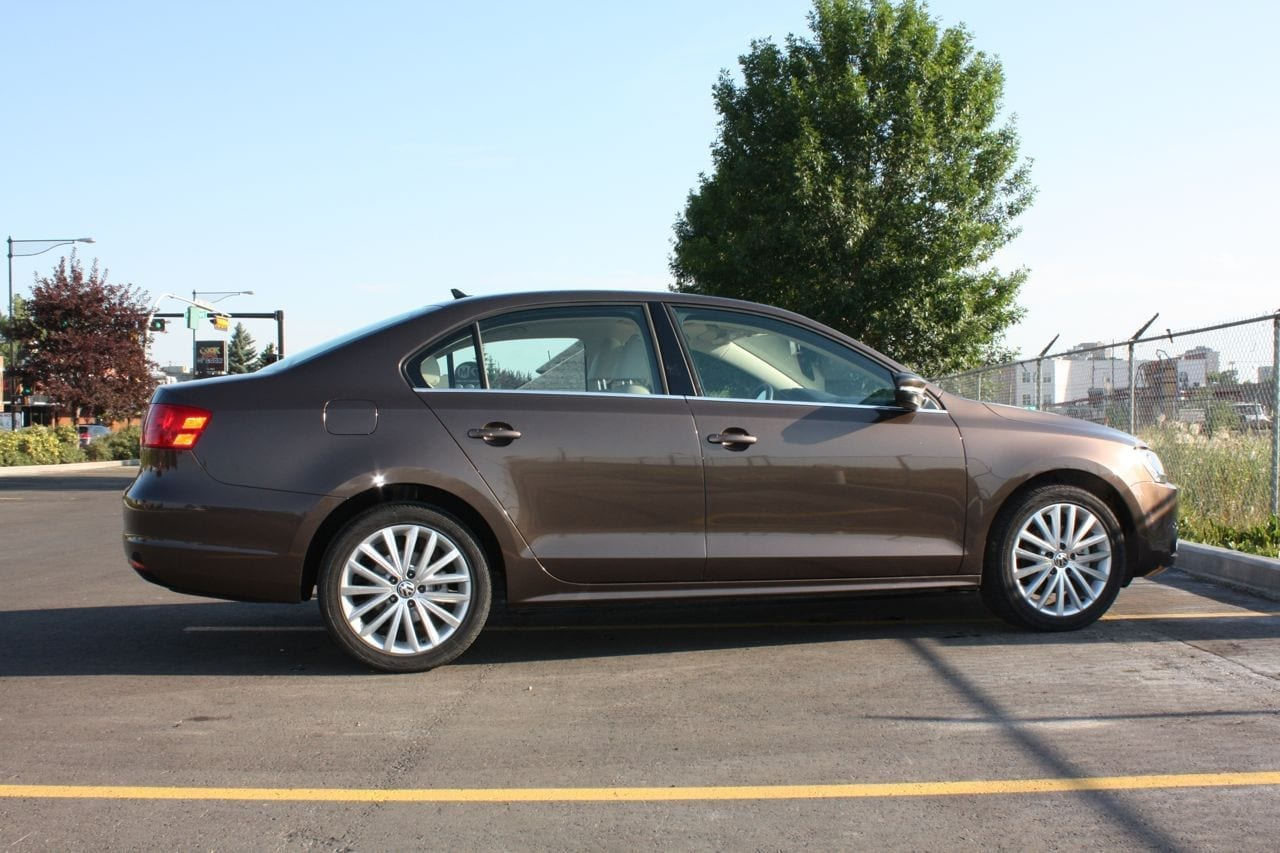 reviews sale for review jetta tdi volkswagen vehicle used newsfeatures
