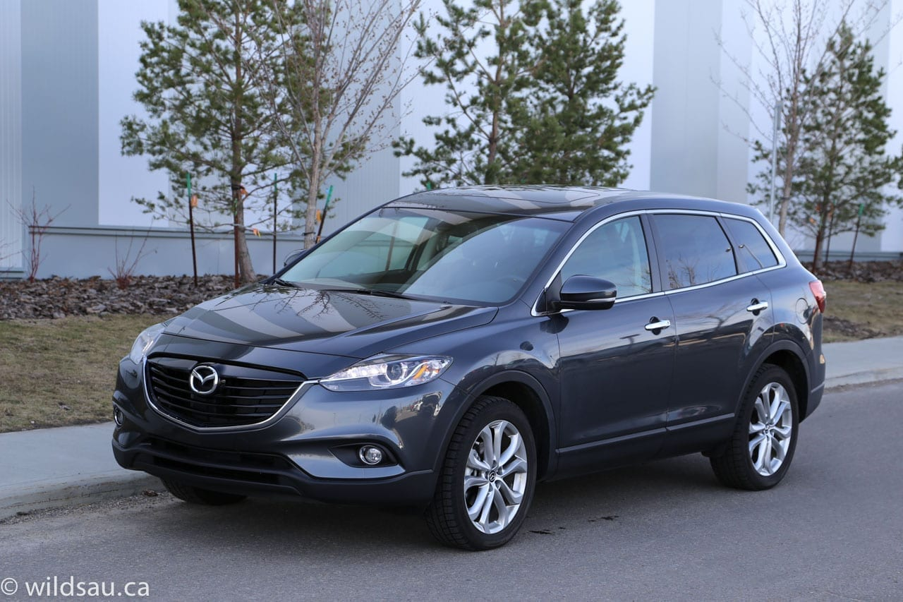 photos specifications and mazda cx images pricing loading caradvice