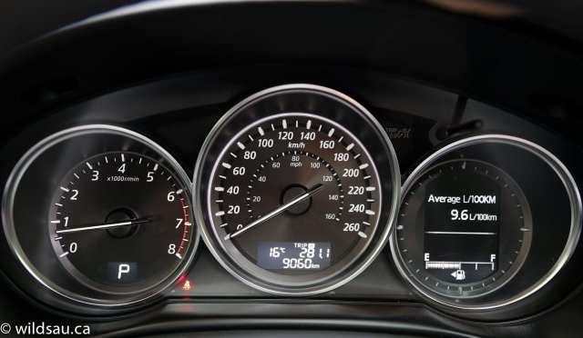 gauges-2