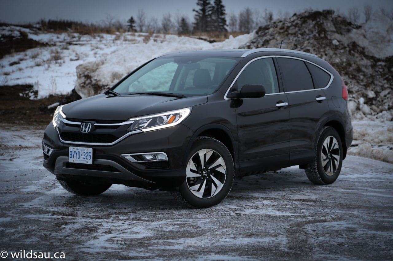 truck honda car canadian cr rental and v inventory