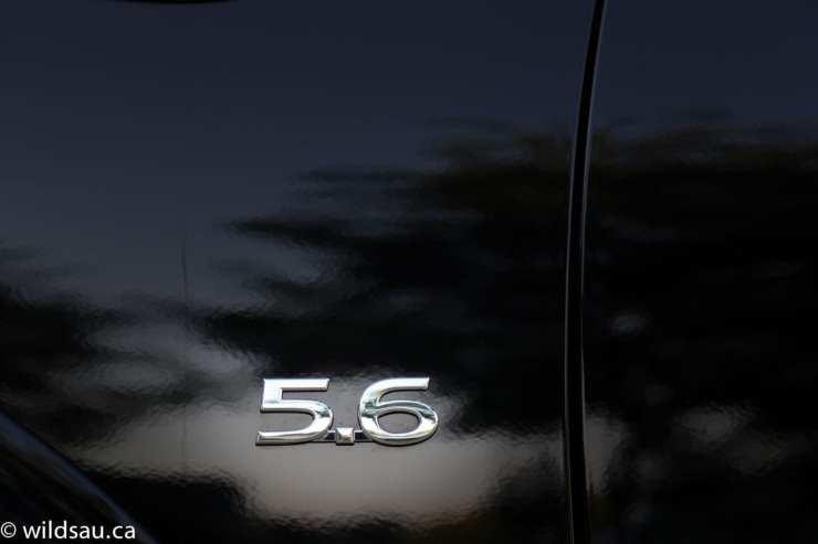 5.6 badge