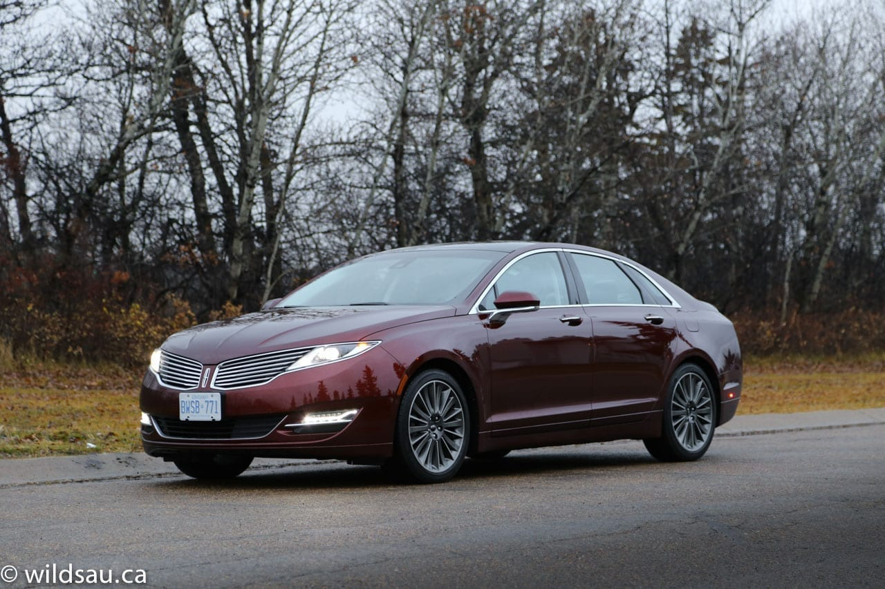 quarter motor front three motion for first in lincoln sale test mkz cars trend