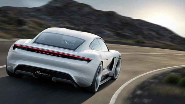 porsche-mission-e-approved-1