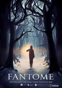 fantome_movie_poster