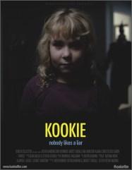 kookie_movie_poster