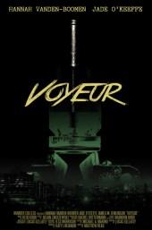 voyeur_movie_poster
