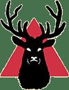 video production services brighton