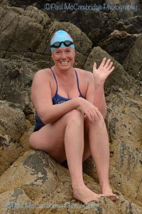 150713-Swimmer Michelle Macy 11c