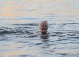 "Eileen ""The Swift Swimmer"""