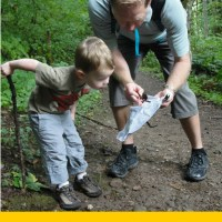 14 Kid Friendly Hikes Near Seattle