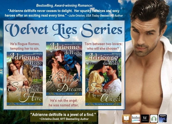 Western historical romance novel, Denver, Aspen, Colorado, Leadville, Louisville, Kentucky
