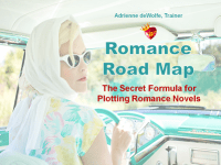 romance novel plot formula, how to write a romance novel step by step, how to write a romance novel in 30 days, how to write your first romance novel, romance writing course, romance writing courses online, romance book courses, romance fiction course, romance novel writing course, writing romance novels for kindle, how to make money writing a romance novel, write romance fiction, write romance novels for money, write romance short story, write romance comedy