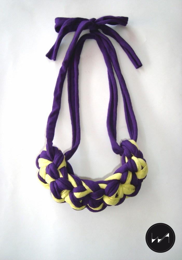 Crochet combinado (3/4)