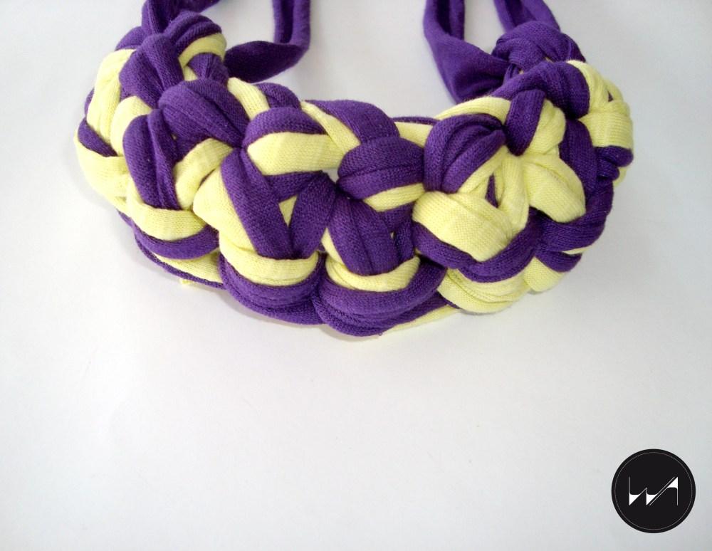 Crochet combinado (4/4)