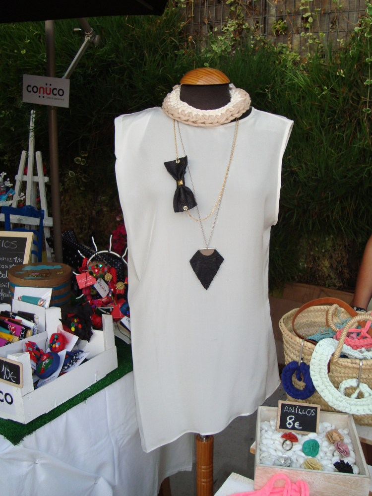 Fotos del Cool Craft Market (3/6)