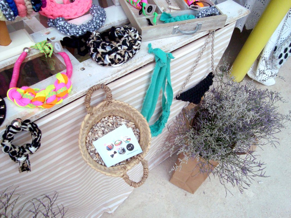 II Cool Craft Market (2/5)