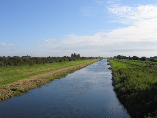 The Cambridgeshire problem