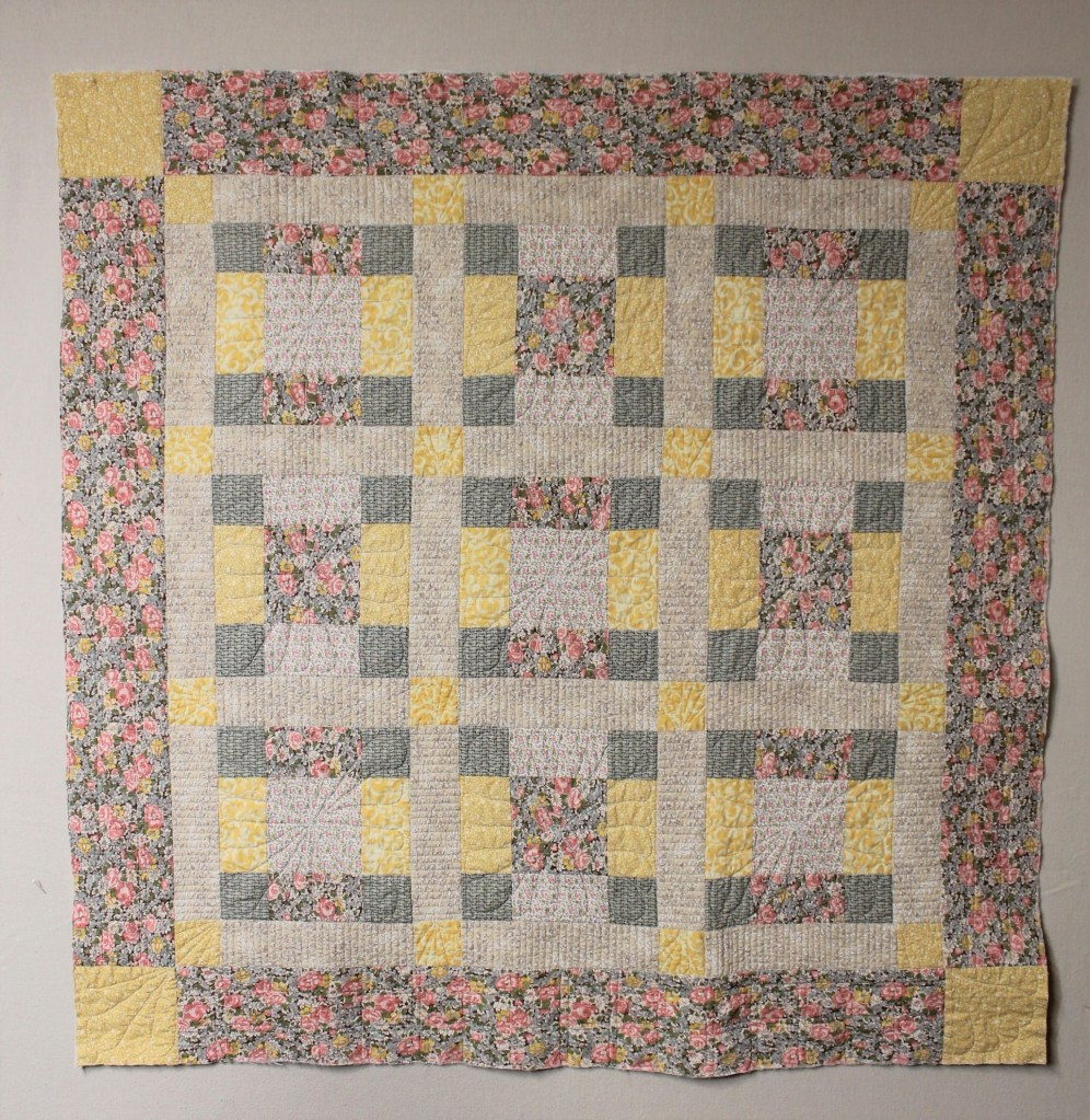 9-patch-quilted