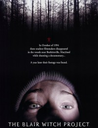 Top 5 Horror Movies of the 90′s – Ready For Halloween