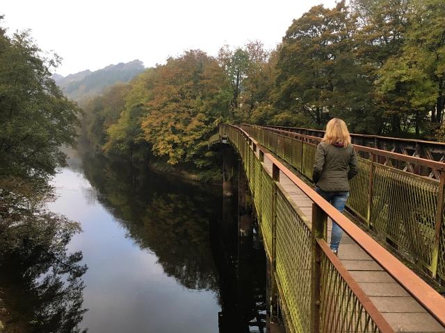 forest-of-dean-boat-houese-pub-walk