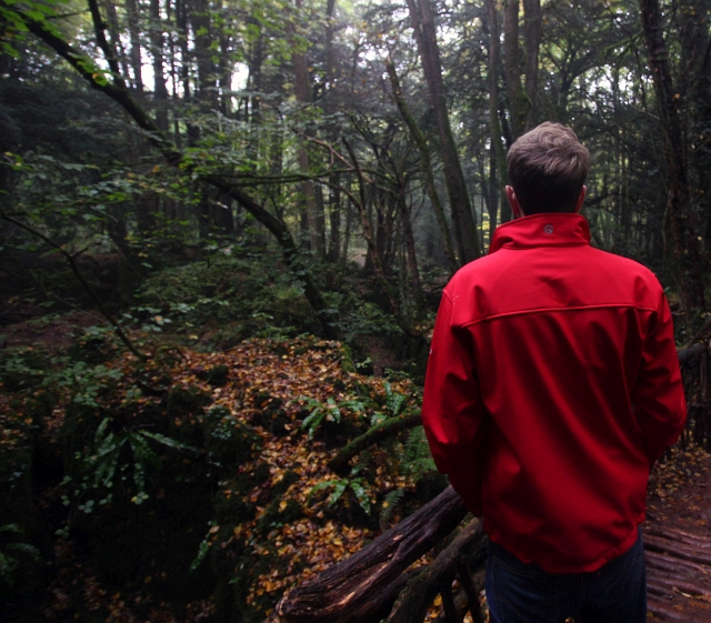 Keela Zenith Pro Jacket Review